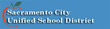 Sacramento City Unified School District